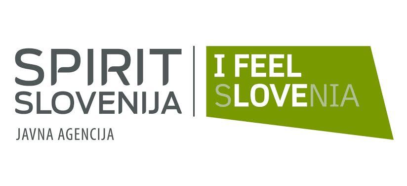 Spirit Slovenija
